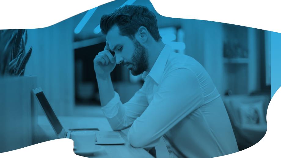 contabilidade online sem burocracia