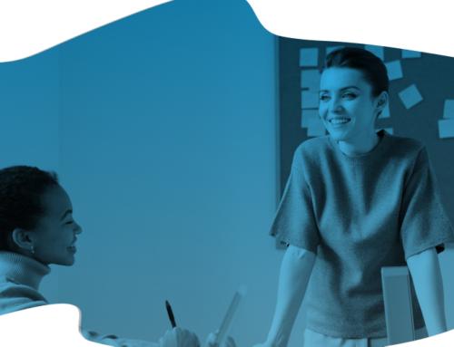 O que um bom serviço de Contabilidade Digital pode fazer pelo seu negócio