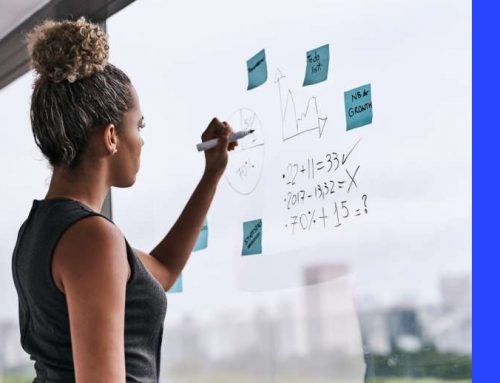 Três importantes dicas de contabilidade para o seu fim de ano