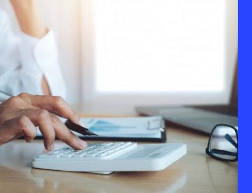 Impostos no começo de 2021: em que a NTW digital pode te ajudar