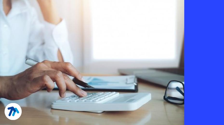 Impostos 2021 com NTW Digital