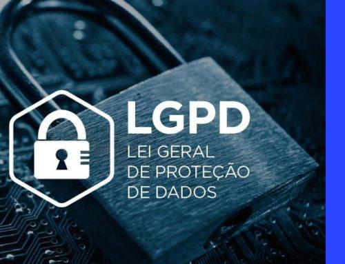 Saiba tudo sobre a LGPD e seus efeitos na contabilidade online