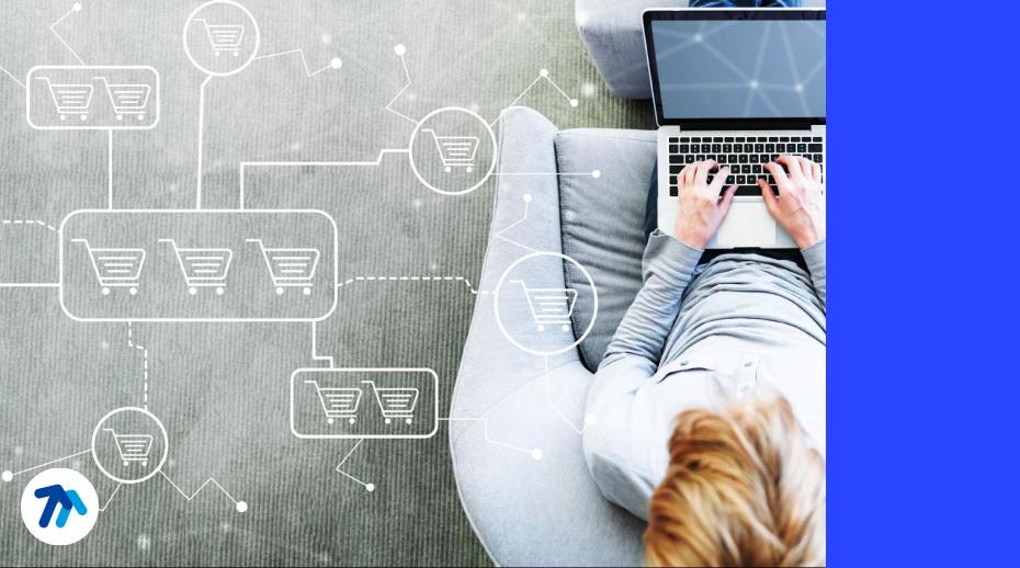As vantagens do empreendedorismo digital (e dicas importantes para empreender)