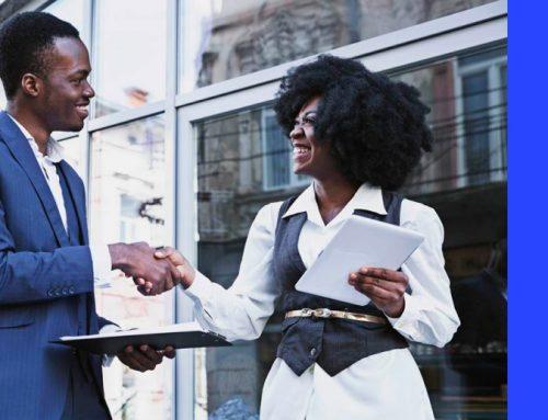 Contabilidade online: veja como abrir sua empresa é simples e rápido