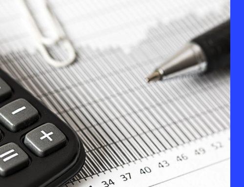 4 importantes dicas de contabilidade para micro e pequenas empresas