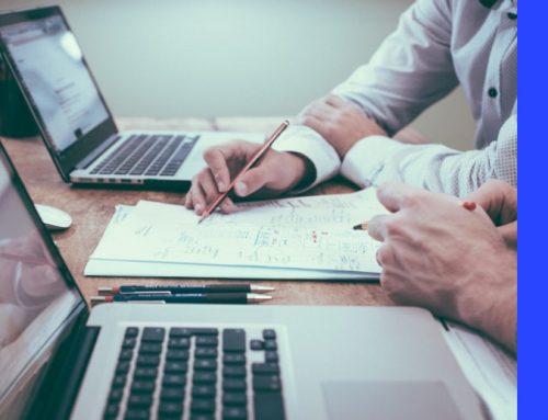 Qual o custo da contabilidade online para o seu empreendimento?
