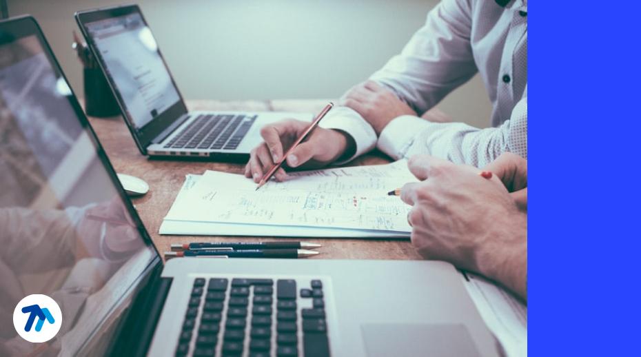 Qual o custo da contabilidade online para o seu empreendimento