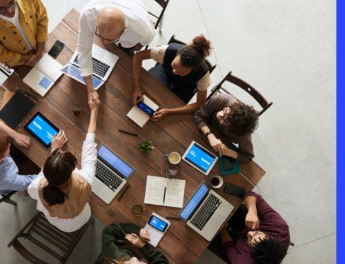 As 7 dúvidas que todo empreendedor tem ao abrir um negócio