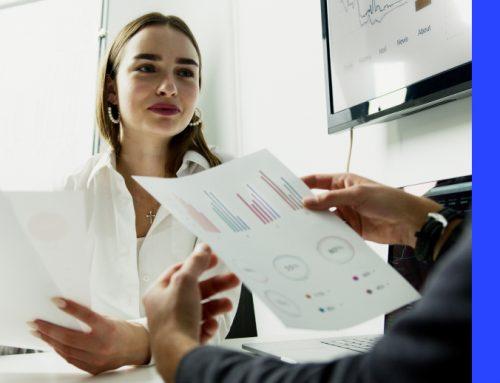 Você sabia que corretor de seguros economiza com impostos atuando como PJ?