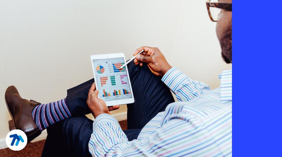 Como fazer um bom planejamento financeiro para sua empresa_