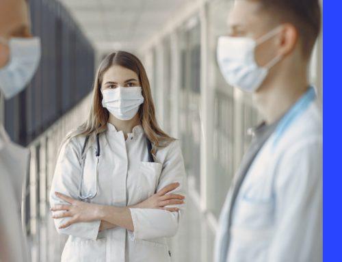 IRPF do médico, dentista e profissionais da saúde: 10 pontos de atenção para não cair na malha fina