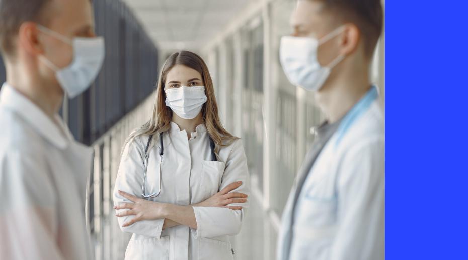 IRPF do médico, dentista e profissionais da saúde_ 10 pontos de atenção para não cair na malha fina