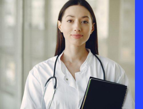 O que o(a) médico(a) precisa saber ao abrir sua empresa