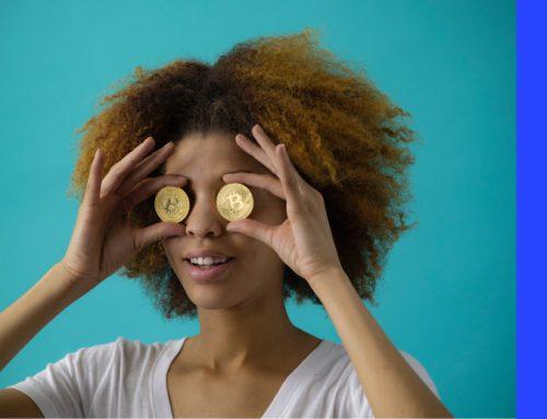 O impacto das criptomoedas na contabilidade